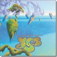 Yes. The Studio Albums 1969-1987 (12 CD)