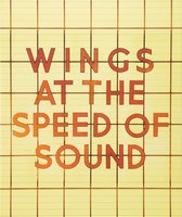 DVD + Audio CD McCartney Paul. At the speed of sound