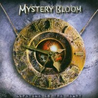 Audio CD Mystery Bloom. Lifetime in the heart