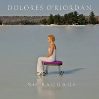 Audio CD Dolores O'Riordan. No Baggage/ex. Cranberries singer