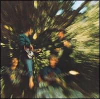 Creedence Clearwater Revival. Bayou Country (LP)