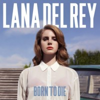 Lana Del Rey. Born To Die (2 LP)