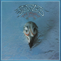 Eagles. Their Greatest Hits 1971 - 1975 (LP)