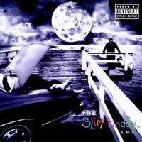 LP Eminem. The Slim Shady (LP)
