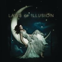 Sarah Mclachlan. Laws Of Illusion (LP)