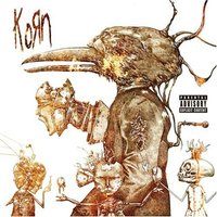 DVD + Audio CD Korn. Untitled. Deluxe Edition
