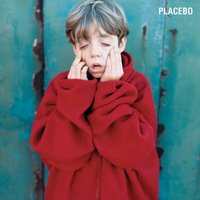 LP Placebo. Placebo (LP)