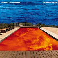 Red Hot Chili Peppers. Californication (2 LP)