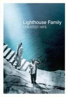 DVD Lighthouse Family. Greatest Hits