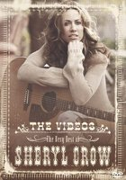 DVD Sheryl Crow. The Very Best Of / Sheryl Crow. The Very Best Of Sheryl Crow