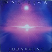 Anathema. Judgement (LP)