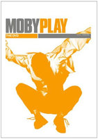 DVD + Audio CD Moby. Play