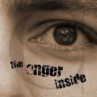 LP Crusaders. The Anger Inside (LP)