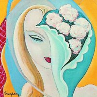 Derek & The Dominos. Layla (2 LP) / Derek & The Dominos. Layla And Other Love Stories