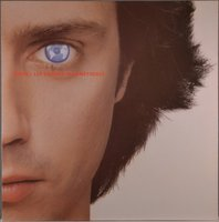 LP Jean Michel Jarre. Magnetic Fields (LP)