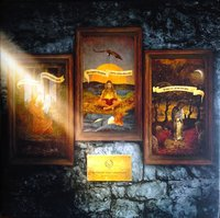 Opeth. Pale Communion (2 LP)