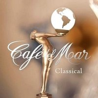 Audio CD Cafe Del Mar. Classical