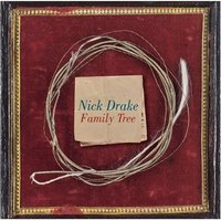 LP Nick Drake. Family Tree (LP)