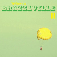 Brazzaville. Welcome to Brazzaville II (CD)
