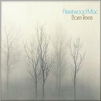 Fleetwood Mac. Bare Trees (LP)