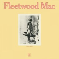 LP Fleetwood Mac. Future Games (LP)