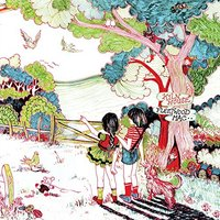 Fleetwood Mac. Kiln House (LP)