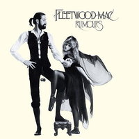 Fleetwood Mac. Rumors (LP)