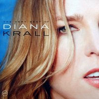 Diana Krall. The very best of (CD)