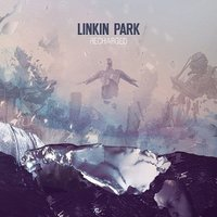 Audio CD Linkin Park. Recharged