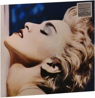 LP Madonna. True Blue (LP)