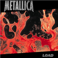 Metallica. Load (CD)