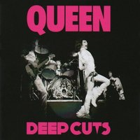 Queen. Deep cuts vol.1 (1973-1976) (CD)