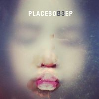 Placebo. B3 EP (CD)