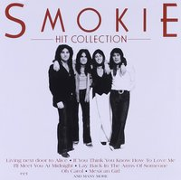 Smokie. Hit collection (CD)