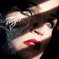 Tarja. What Lies Beneath (CD)