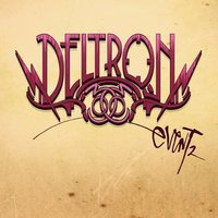 LP Deltron 3030. Event II (LP)