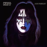 LP Ace Frehley. Ace Frehley (LP)