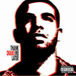 Audio CD Drake. Thank Me Later