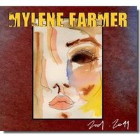 Farmer Mylene. Best Of 2001-201 (CD)