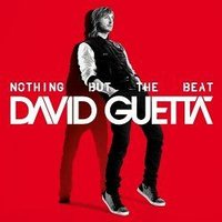 Audio CD David Guetta. Nothing But The Beat
