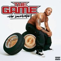 LP The Game. The Documentary (LP)