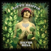 LP Patty Griffin. Silver Bell (LP)