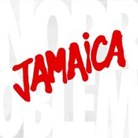 LP Jamaica. No Problem (LP)