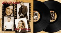 Ace of Base: The Bridge Ultimate Edition (2 LP)