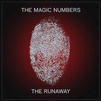 LP The Magic Numbers. The Runaway (LP)
