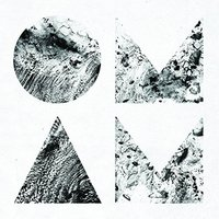 Audio CD Of monsters and men. Beneath the skin