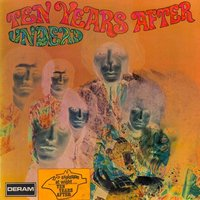 Ten Years After. Undead (Deluxe) (2 CD)