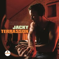 Audio CD Jacky Terrasson. Take this