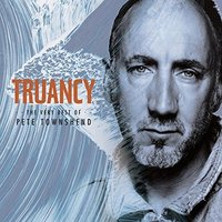 Audio CD Pete Townshend. Truancy: The Best Of