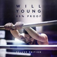 Audio CD Will Young. 85% Proof